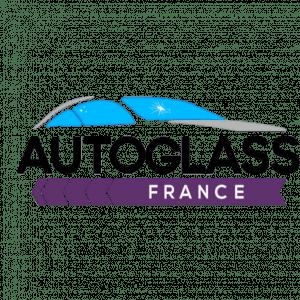 Logo Autoglass France