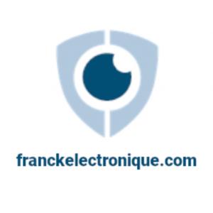 Logo Franck Electronique
