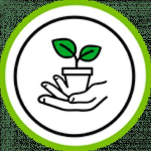 Logo Mon Grow Shop Grenoble